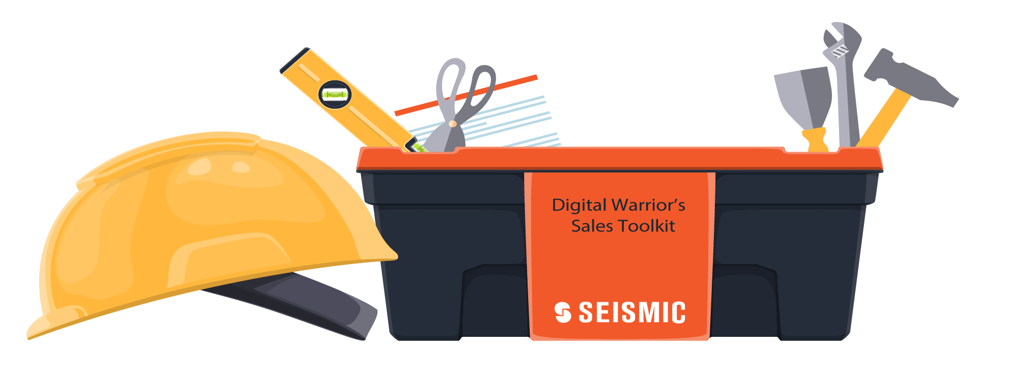 Seismic_digital_warrior_toolkit